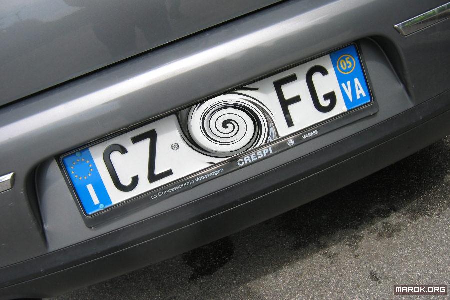 CAZZO FIGA