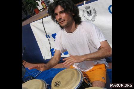 Roberto Quagliarella - atto secondo