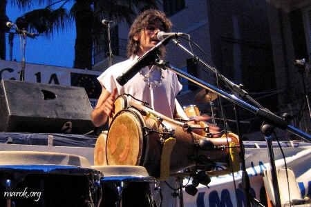Roberto Quagliarella
