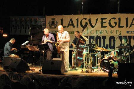 Luigi Bonafede full