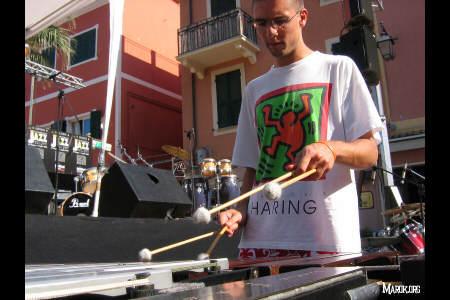 Matteo Mascetti