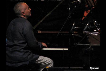 Non sparate sul pianista!