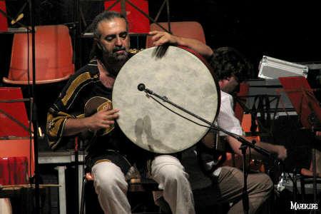 Massimo Carrano - #2