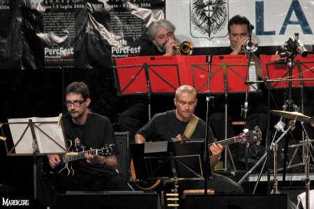 Jazz Art Orchestra - #4