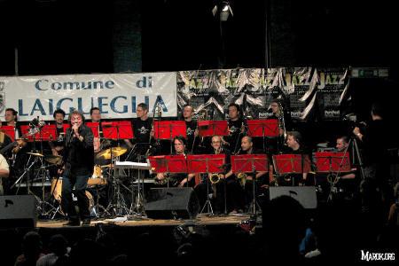 Great Naco Orchestra - #2