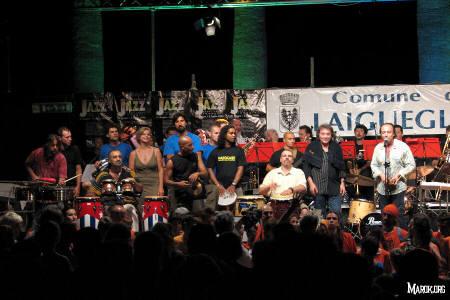 Great Naco Orchestra - #4