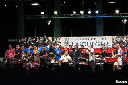 Great Naco Orchestra - #8