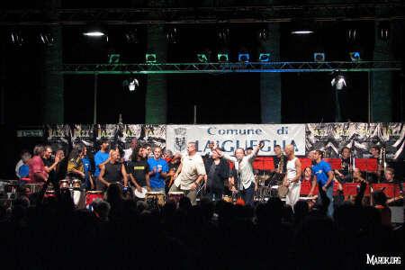 Great Naco Orchestra - #10