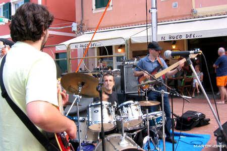 Tassiello quartet - check #3