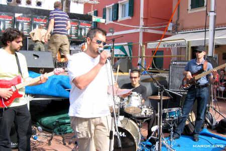 Tassiello quartet - check #4
