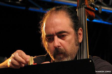 Marco Micheli - #2