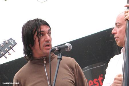 Angelo Vs Rosario
