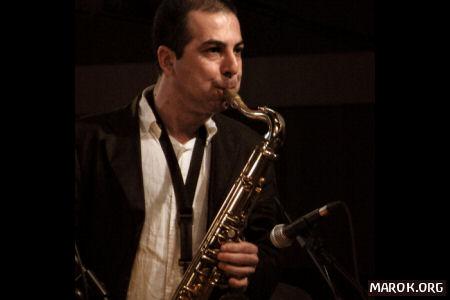Valerio Pontradolfo