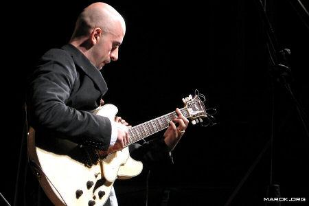 Alessio Menconi - #2