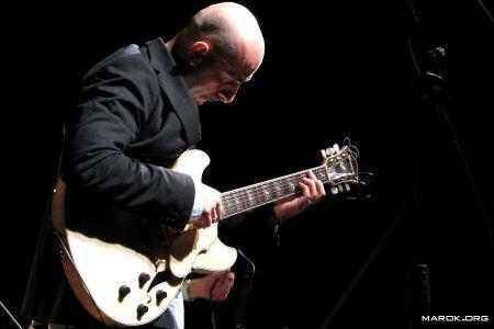 Alessio Menconi - #3