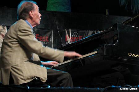 Renato Sellani - #3