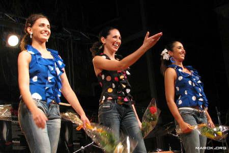 Flamenco - #7