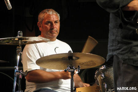 Marcello Surace