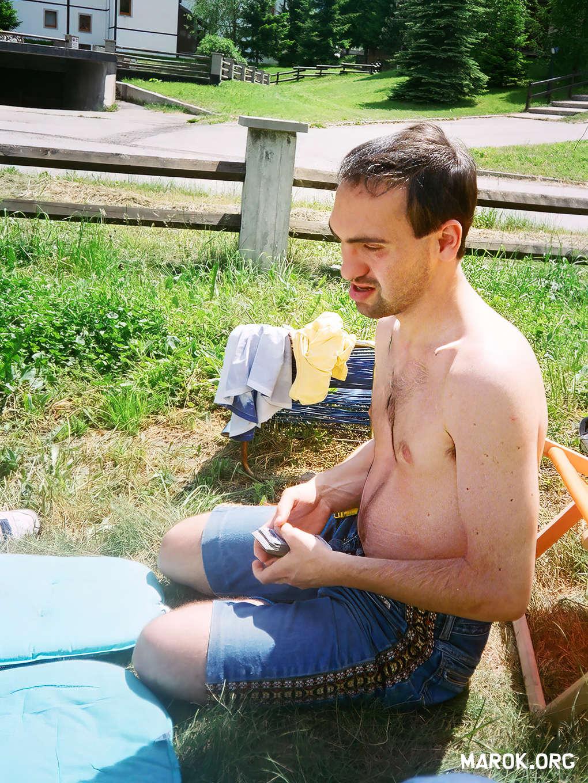 Joco 1996