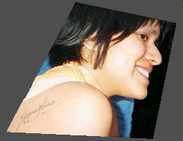 Sara Caiazzo