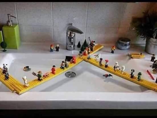 Lego d'Iseo