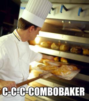 combobaker
