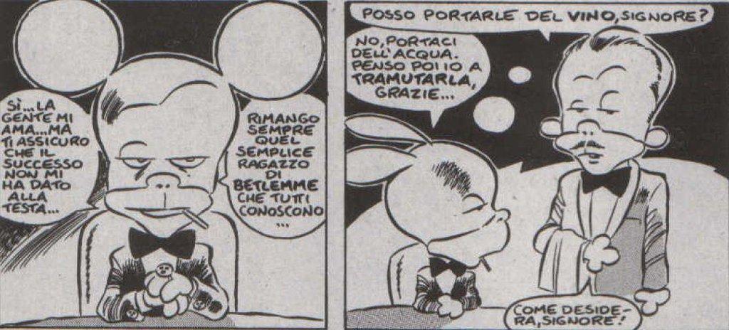 Dio Ratman