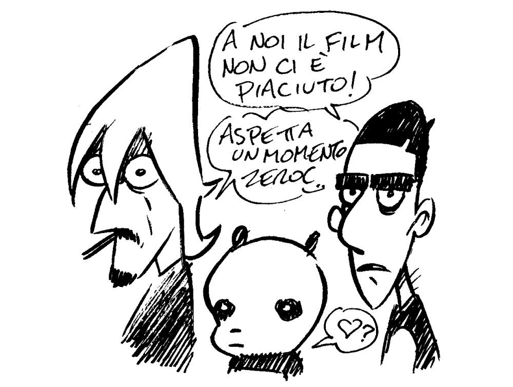 Dai Ard Pagina 16