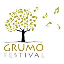 Grumo festival