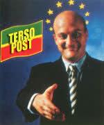terso post