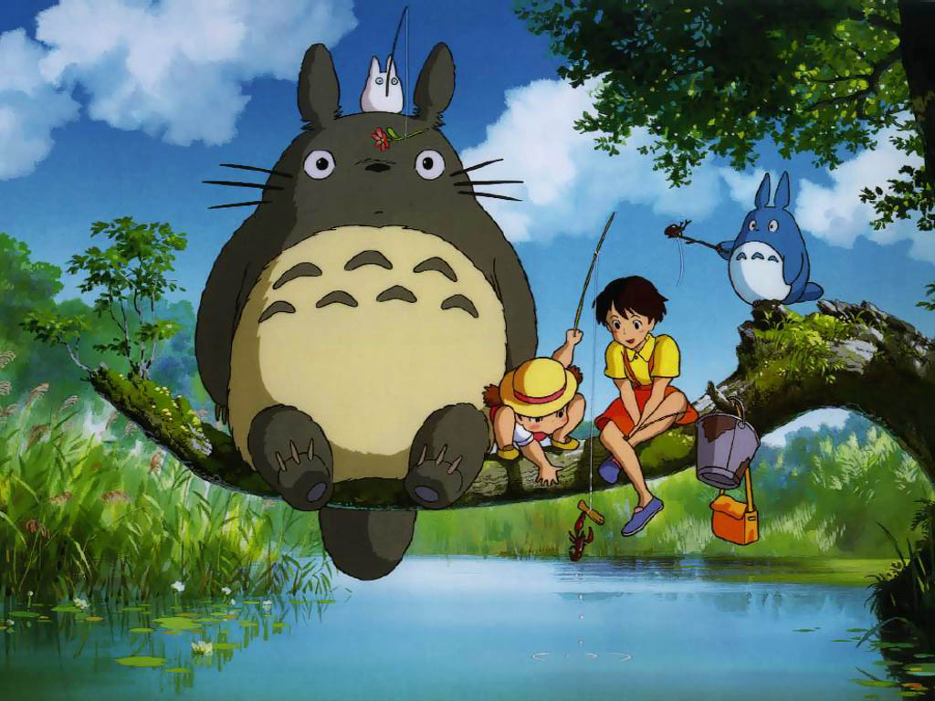 Totoro.jpg