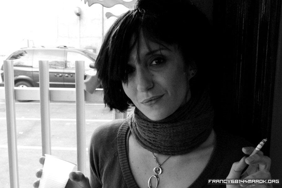 Daiconan meets grafomania Francy style ... - sbiancamento_f2742