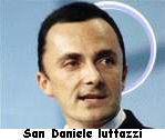 Luttazzi
